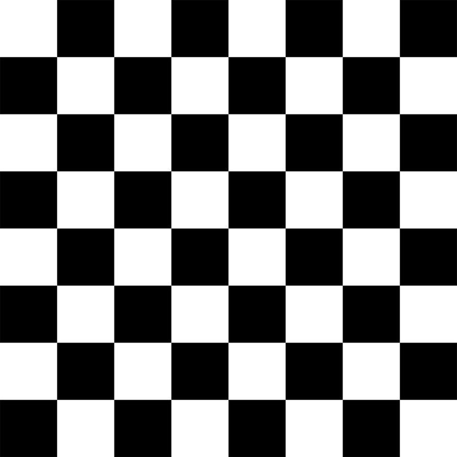 It is a picture of Impeccable Printable Checkers Board