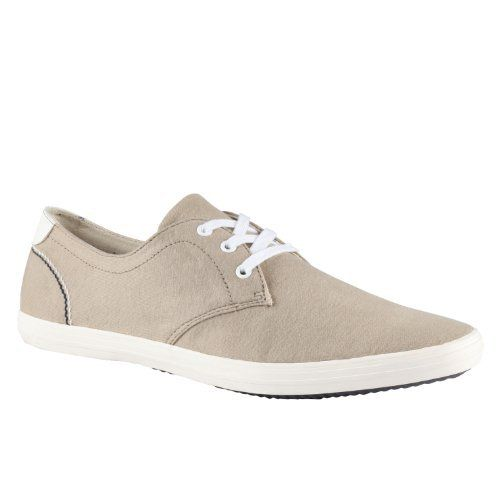 Aldo Men's Roccella Fashion Sneaker ($90) ❤ liked on