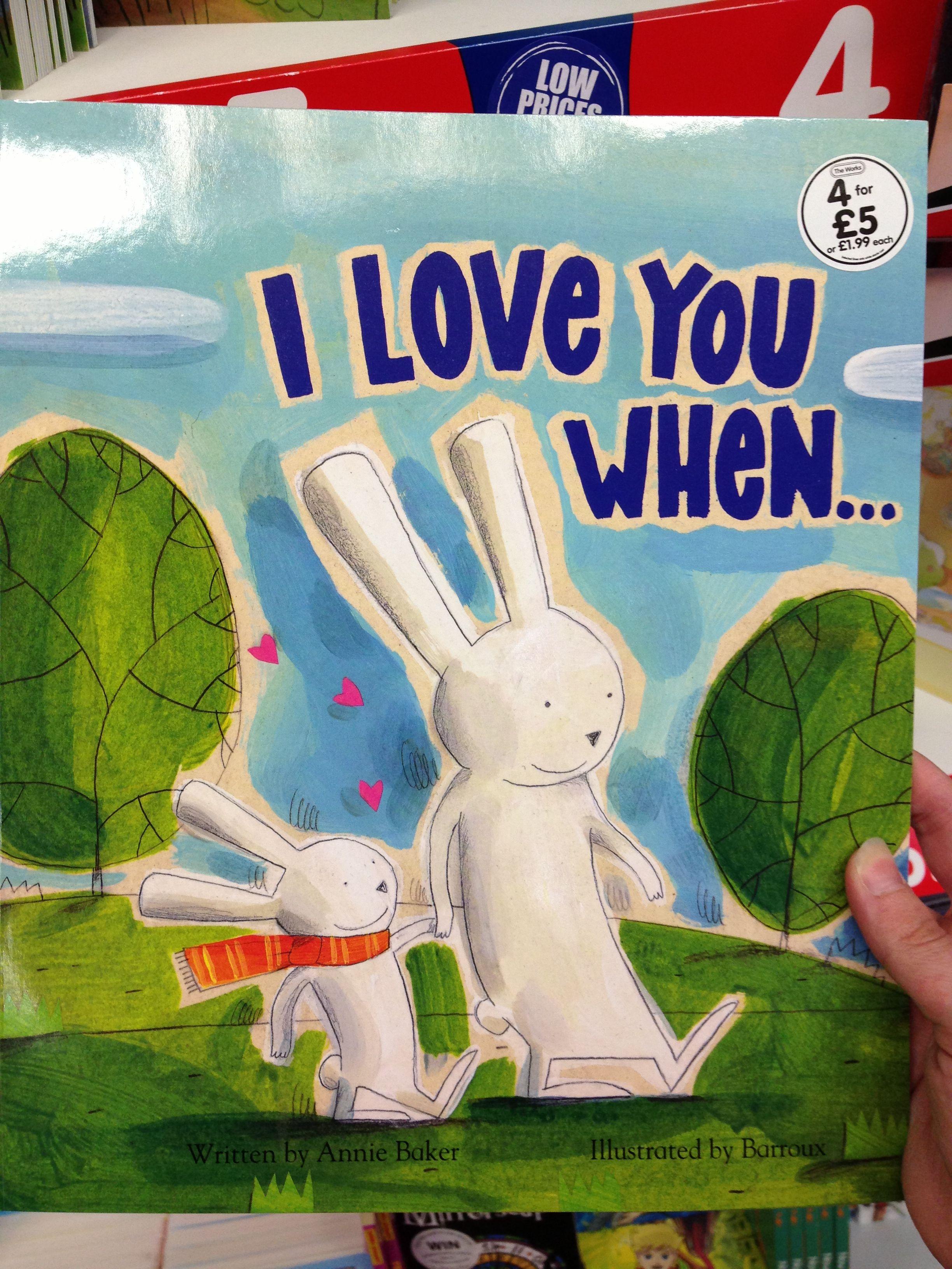 Bunny love nice illos pinterest bunnies bunny and love