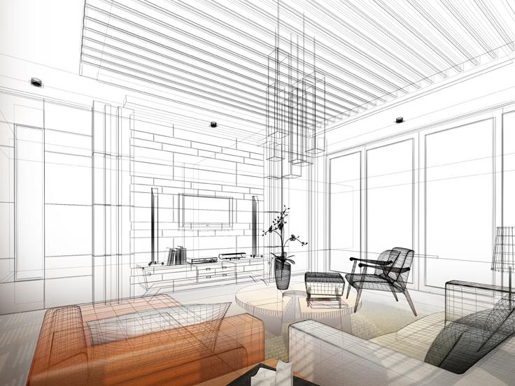 gratis 3d roomplanner inrichten en indelen interieur interieur