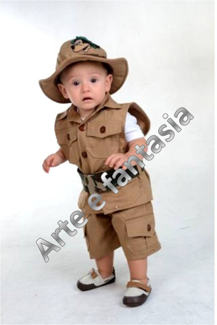 2800064366060f Fantasia Safari disney | dinossauros | Festa safari, Aniversario ...