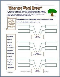 Printables Greek Root Words Worksheets greek root words worksheets bloggakuten collection of bloggakuten