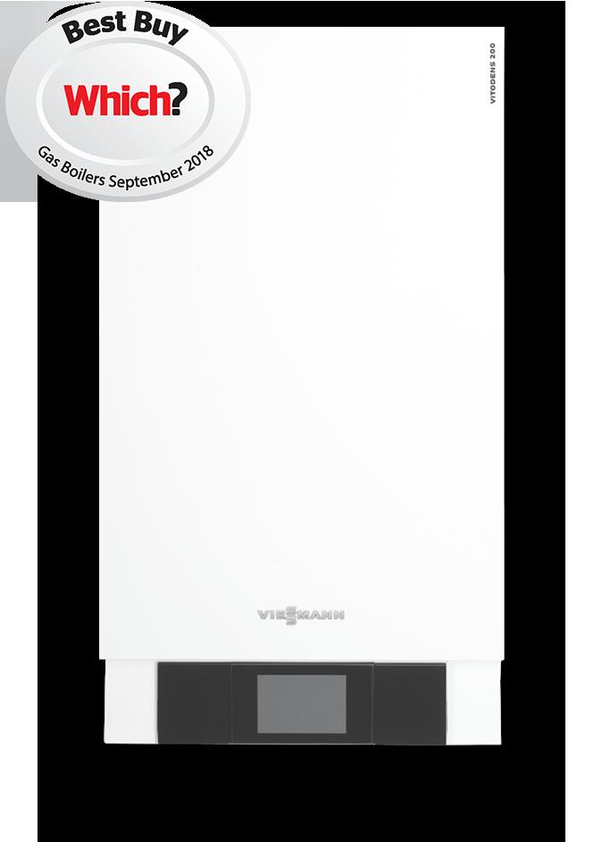 Vitodens 200 W Gas Condensing Boiler Gas Boiler Boiler Cool Things To Buy
