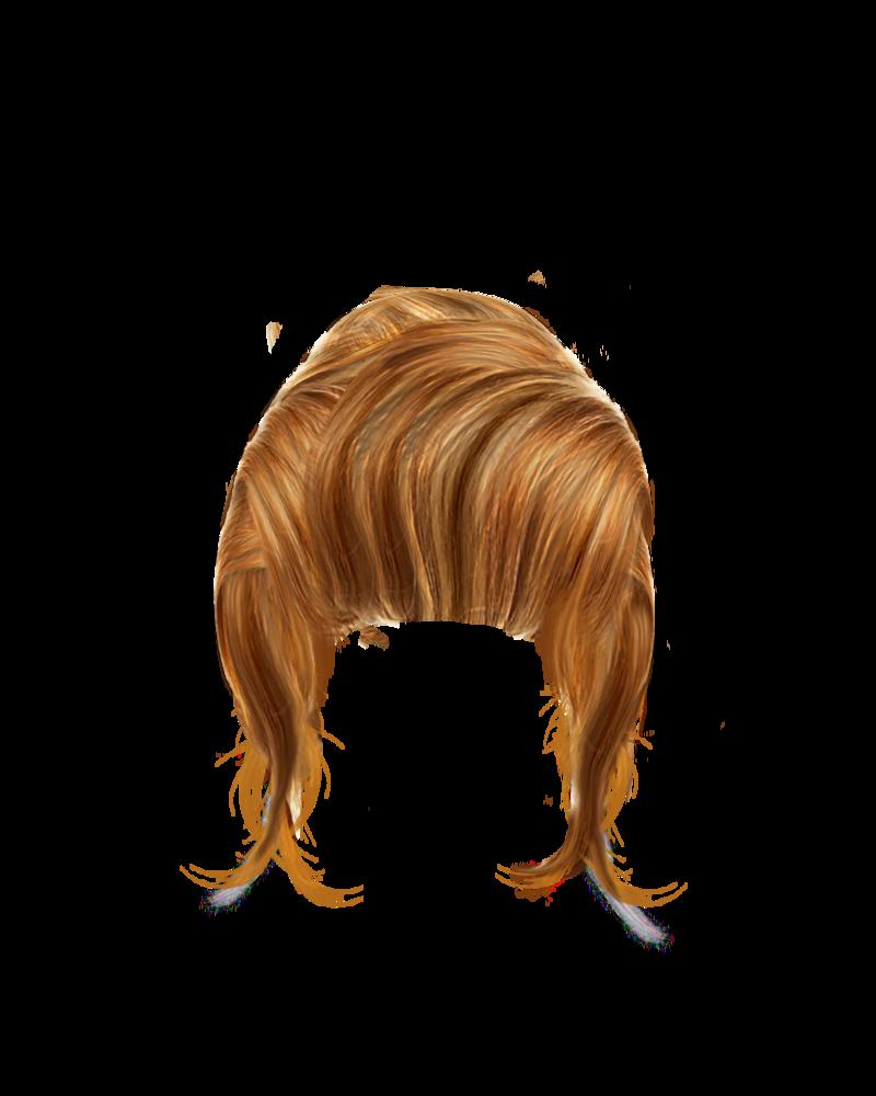 Png Hair 6y Hair Png Womens Hairstyles Hair