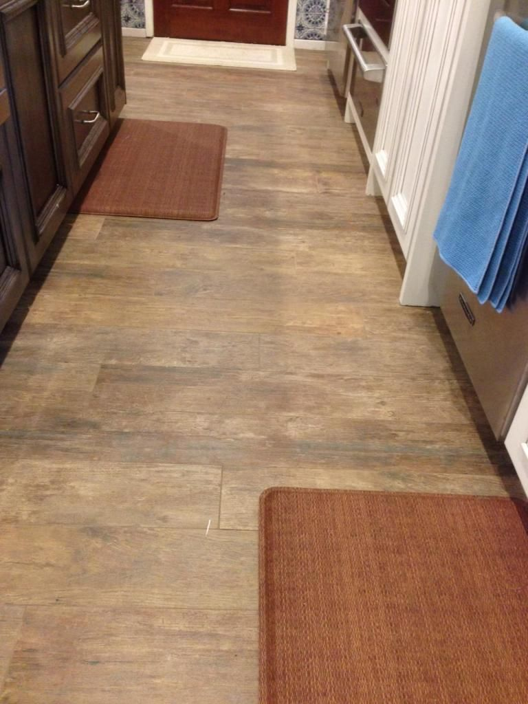 Researching flooring choices and came across tiles that look like researching flooring choices and came across tiles that look like wood this maybe the perfect doublecrazyfo Choice Image