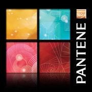 Pantene Is A Brand Of Hair Care Products Owned By Procter Gamble The Product Line Was First Introduced In Europe I Pantene Shampoo Ingredients Beauty Videos
