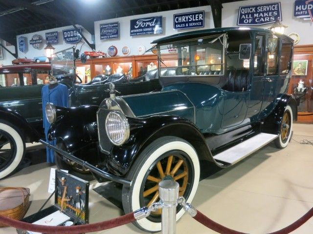 Travel How To Spend A Weekend In Buffalo New York Classic Cars