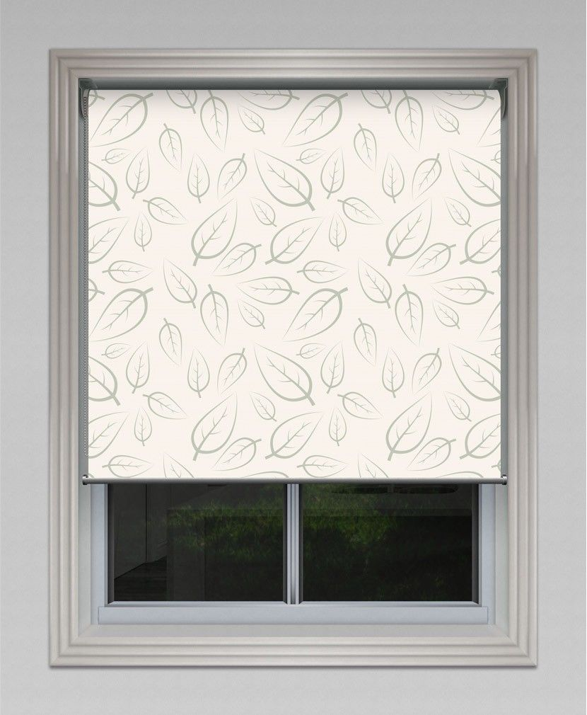 Custom Made Roller Blinds The Print Collection Roller Blinds Blinds Double Roller Blinds