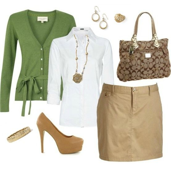 Garden Rose Necklace, Collateral Earrings, Adrift Ring, Rue Bracelet    http://www.liasophia.ca/haleypretty