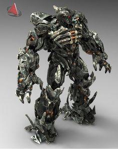trasformer shockwave 3d model #trasformer 3 #trasformer shockwave #shockwave 3d model #trasformer mirage #autobot 3d model #car 3d model # transformers 3d model