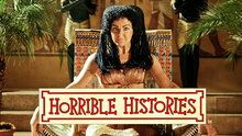 Horrible Histories (UK) - Episodes