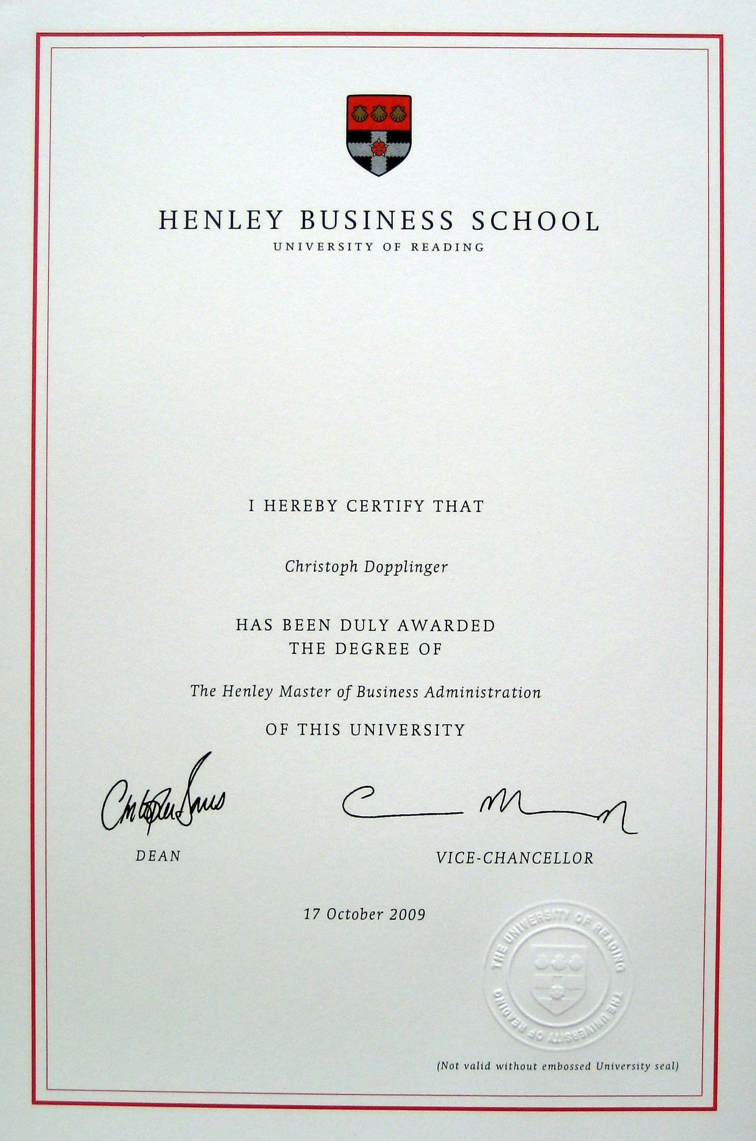 certificate Clean Certificate Samples Pinterest – School Certificate Samples