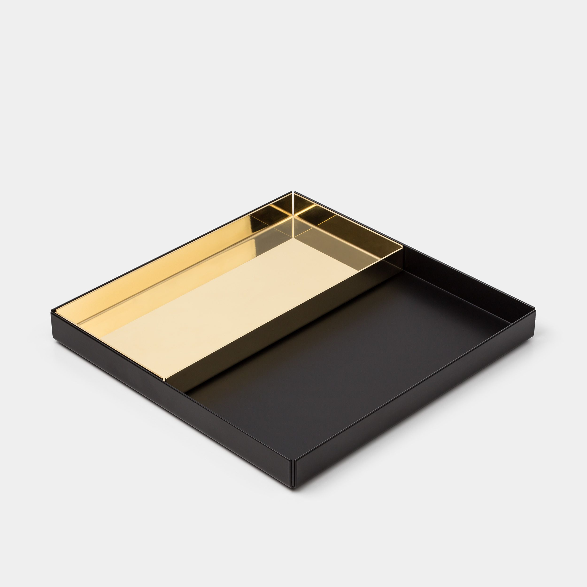 E ito tray decor style pinterest tray tray decor and objects