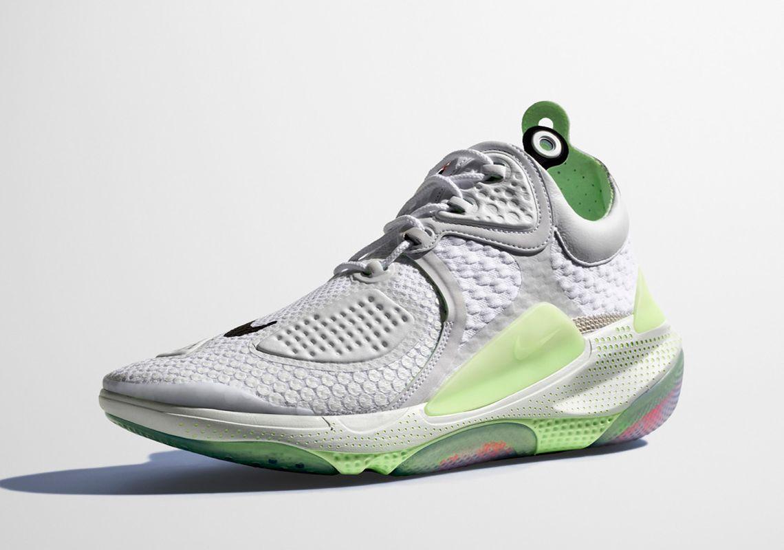 Nike Joyride Setter Release Date + Info