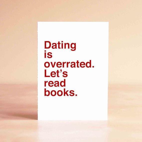 Funny Valentine Card - Best Friend Valentine Card - Anti Valentine