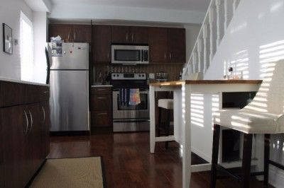 Spacious 1 Bedroom All Utilities Included Bedroom Property For Rent Spacious