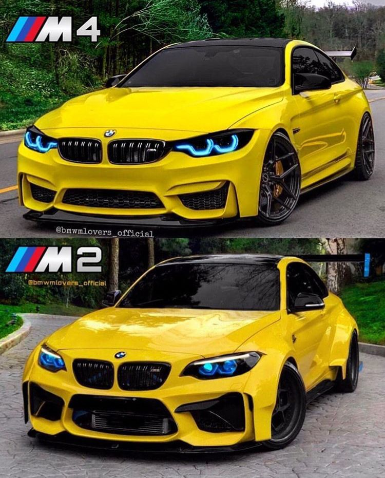 Pin By Michael Vidot On Cars And Things Bmw Bmw M4 Super Cars