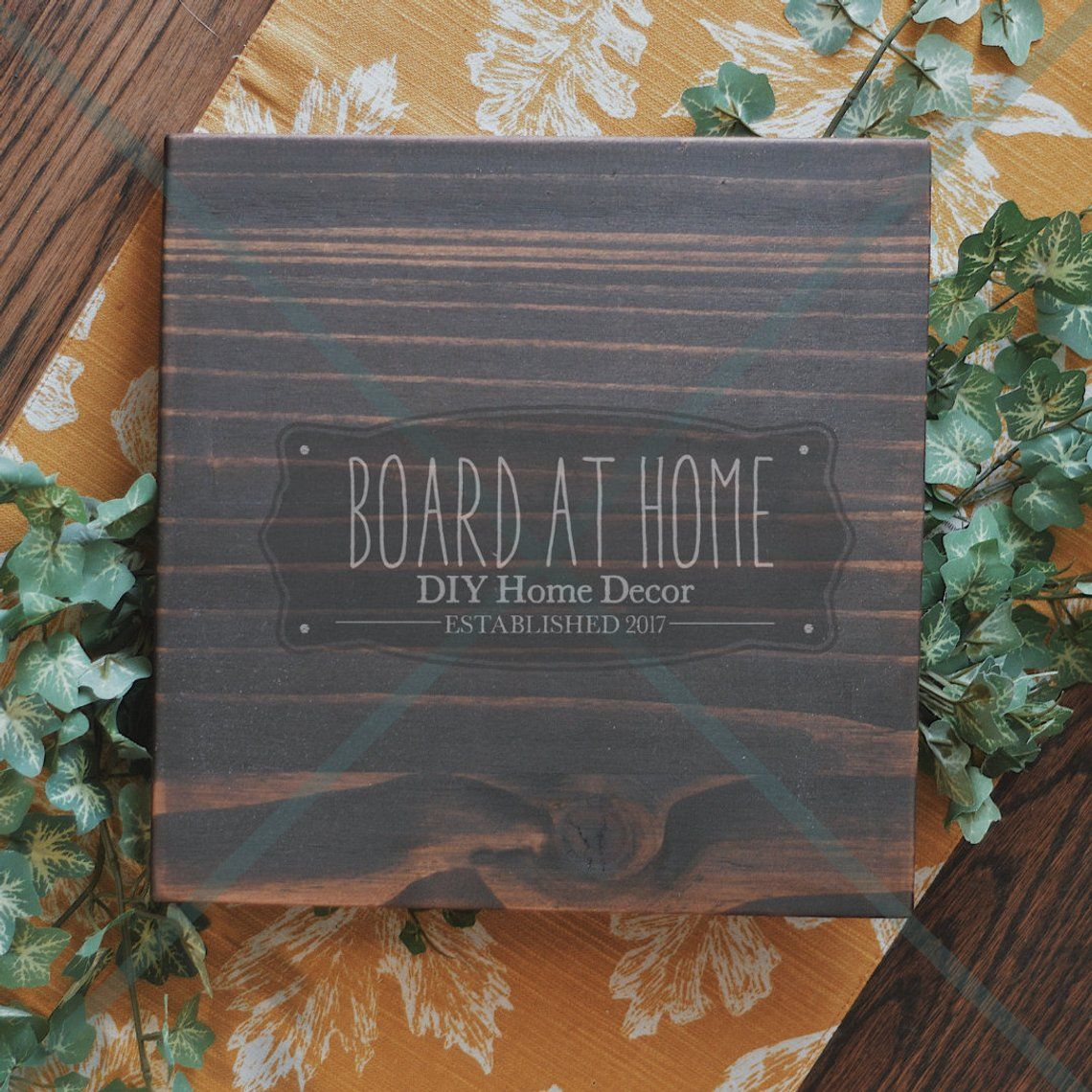 Download Mockups from @boardathomeparties on Etsy! 10% off through ... Free Mockups