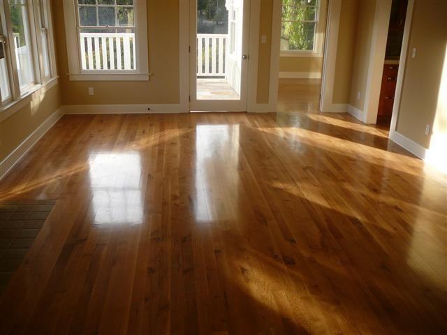 Pictures Of Hardwood Flooring In Homes San Diego Hardwood Floor