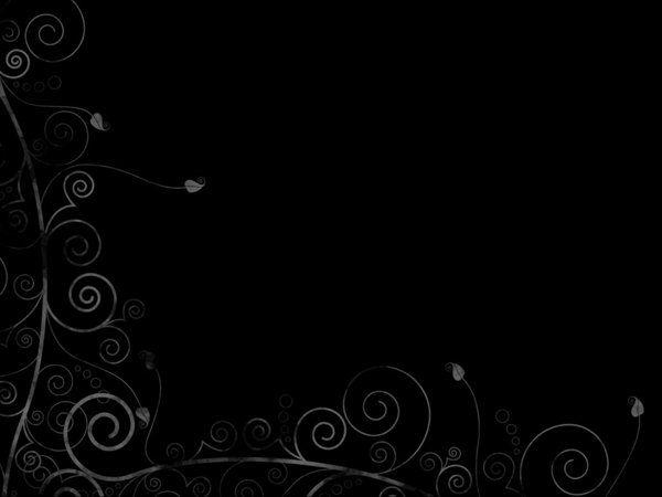 50 Dark Black Backgrounds Cuded Black Backgrounds Black Wallpaper Black Background Images