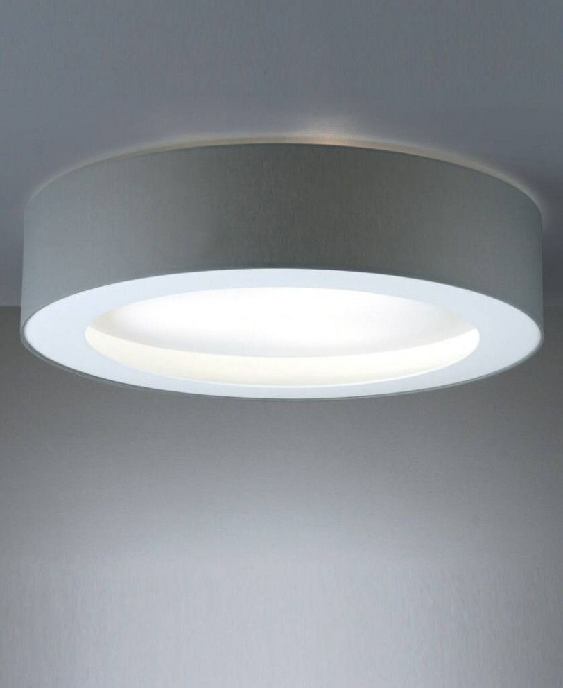 Gebrauchte Schlafzimmer Lampen  Haus Ideen