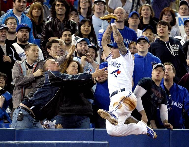 Le sport en images Mlb american league, Sports, Toronto