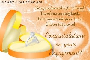 Funny Congratulations Engagement Message Images Newly Engaged Poems How Find Them Engagement Quotes Engagement Wishes Engagement Message Happy Engagement