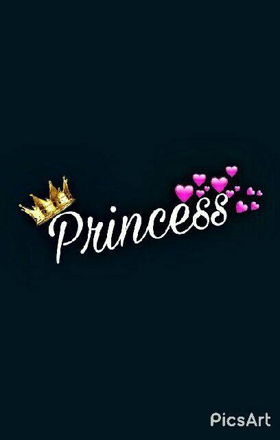 Pinterest Adidas Queen Cute Emoji Wallpaper Wallpaper Iphone Cute Emoji Wallpaper Iphone Emoji wallpaper for girls phone
