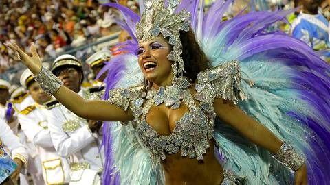 Rio carnival bare breasts, khmer hot nude