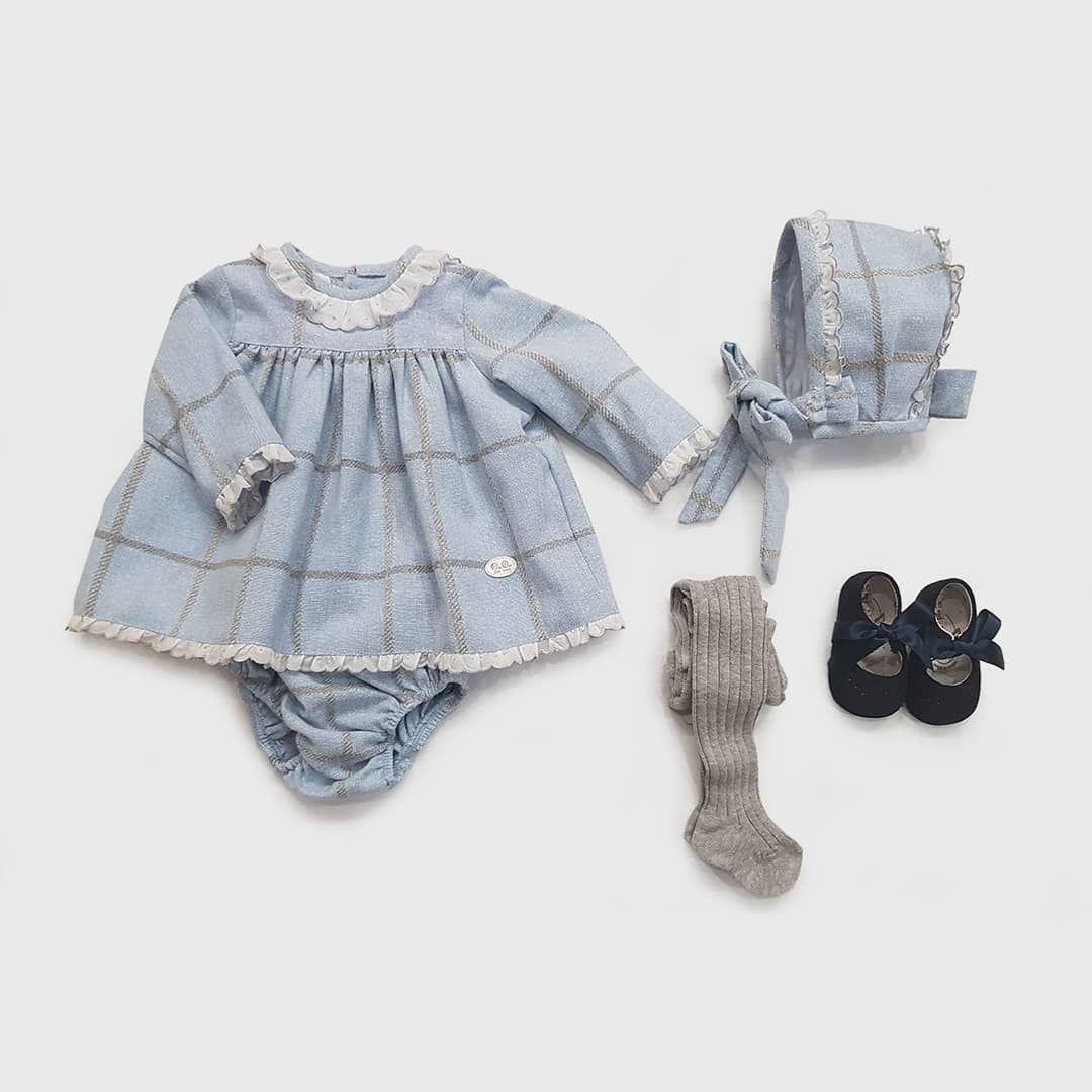 e4751183e Pin de Adriana gomez en children universe   Beanie hats, Hat, scarf sets y  Hats