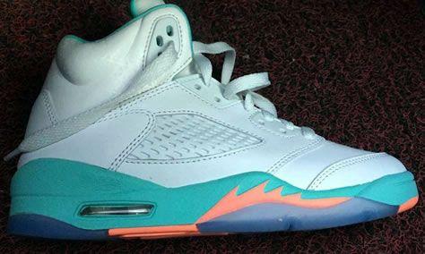 big sale 638de e4dc3 Air Jordan Release Dates 2018 Retros   Shoes   Jordans, Air jordans ...