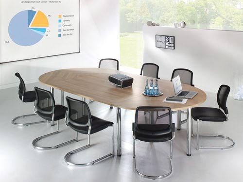 BüromöbelKaufen #BüromöbelOnlineKaufen #BüroMöbeOnline Designer ...