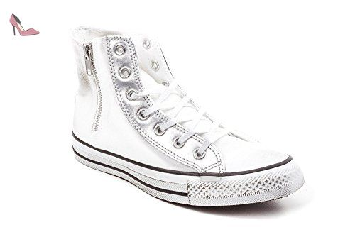 chaussure converse femme 40