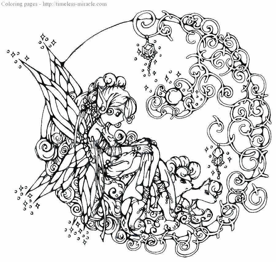 - Pin On Misc. Coloring Pages