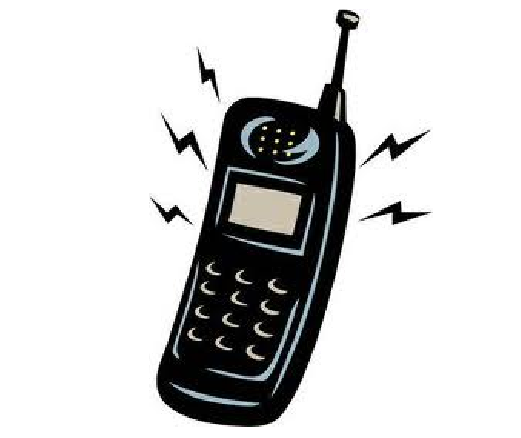 cell phone clipart Google Search (With images) Phone