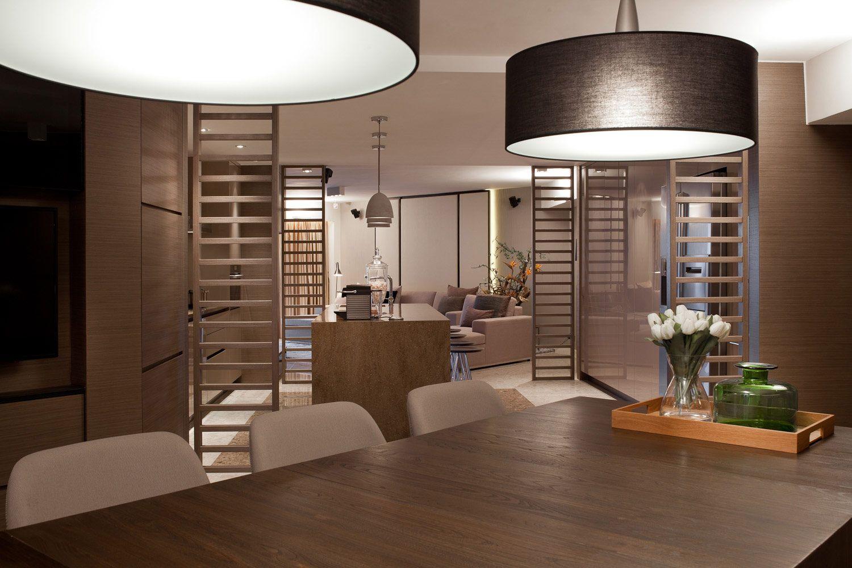 design | lui design and associates hong kong interior design firm