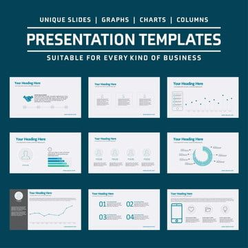 95 Best power point education templates for May 2020