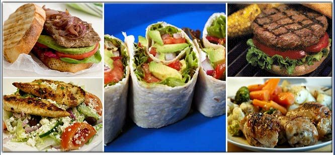 Google image result for httpdietplanchoices food forumfinder Images