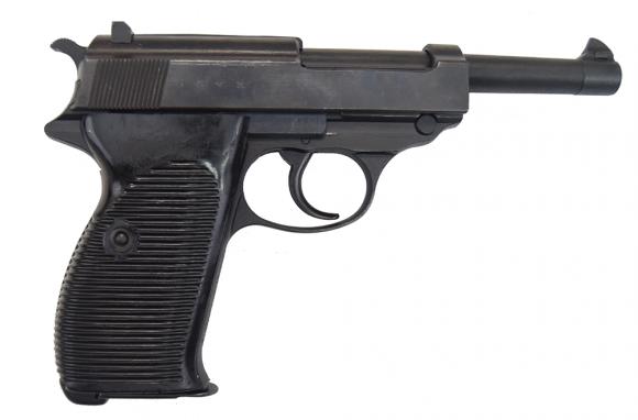 World of Guns: Gun Disassembly pe Steam