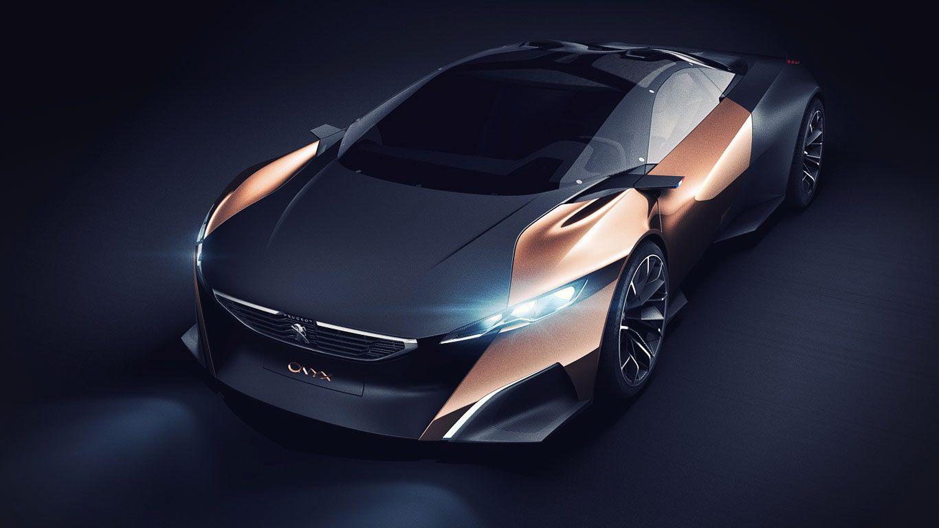 concept car peugeot design voiture du futur auto pinterest concept cars peugeot et le futur. Black Bedroom Furniture Sets. Home Design Ideas