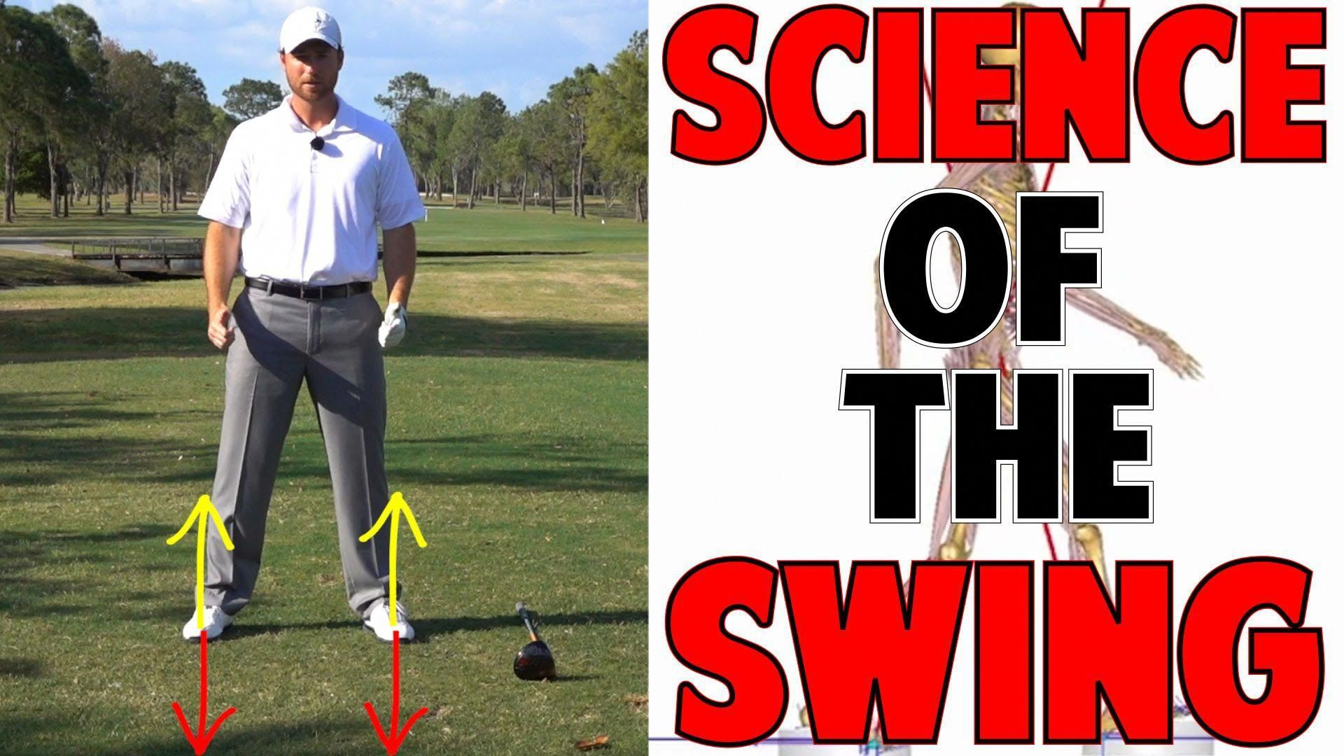 20+ Fearsome Quick Guide to Golf Rules Ideas Golf