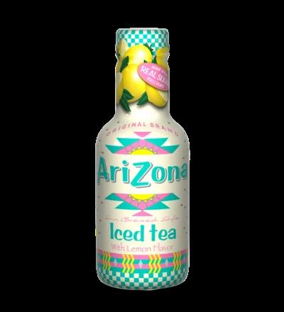 Pin By Annie On Extras Lemon Tea Iced Tea Drinks Drinking Tea