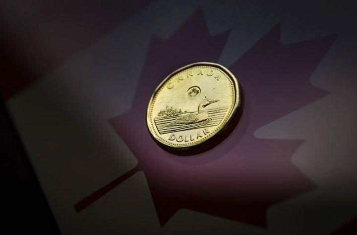 اخبار الكندي يستقر قرب اعلى مستوياته في شهر Reuters الكندي يستقر قرب اعلى مستوياته في شهر Canadian Dollar Stock Market Quotes Dollar