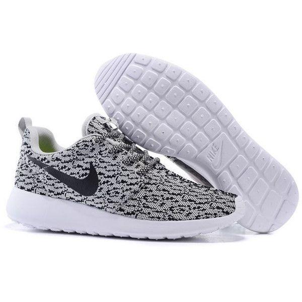 1579f1f276e36 ... promo code for flower prints custom nike roshe run one yeezy 350 athletic  running shoes as