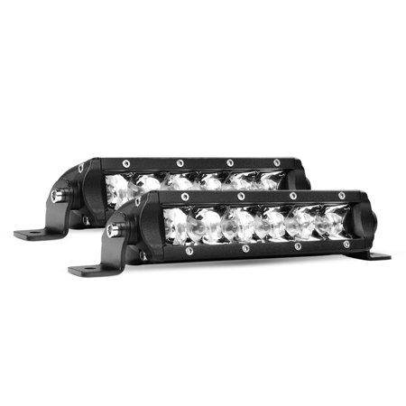 Auto Tires Led Light Bars Off Road Led Lights Buy Led Lights