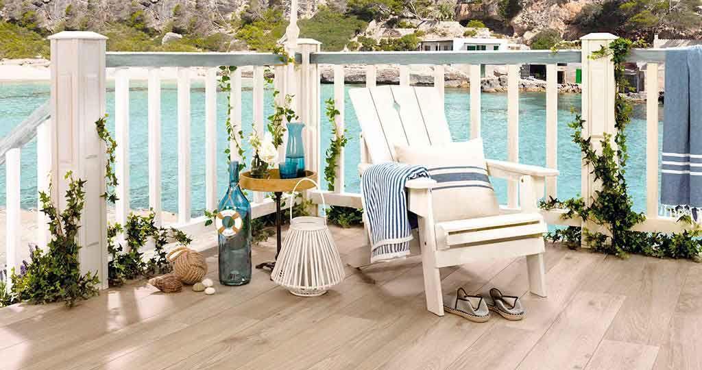tendances mat riaux naturels les mat riaux et materiaux. Black Bedroom Furniture Sets. Home Design Ideas