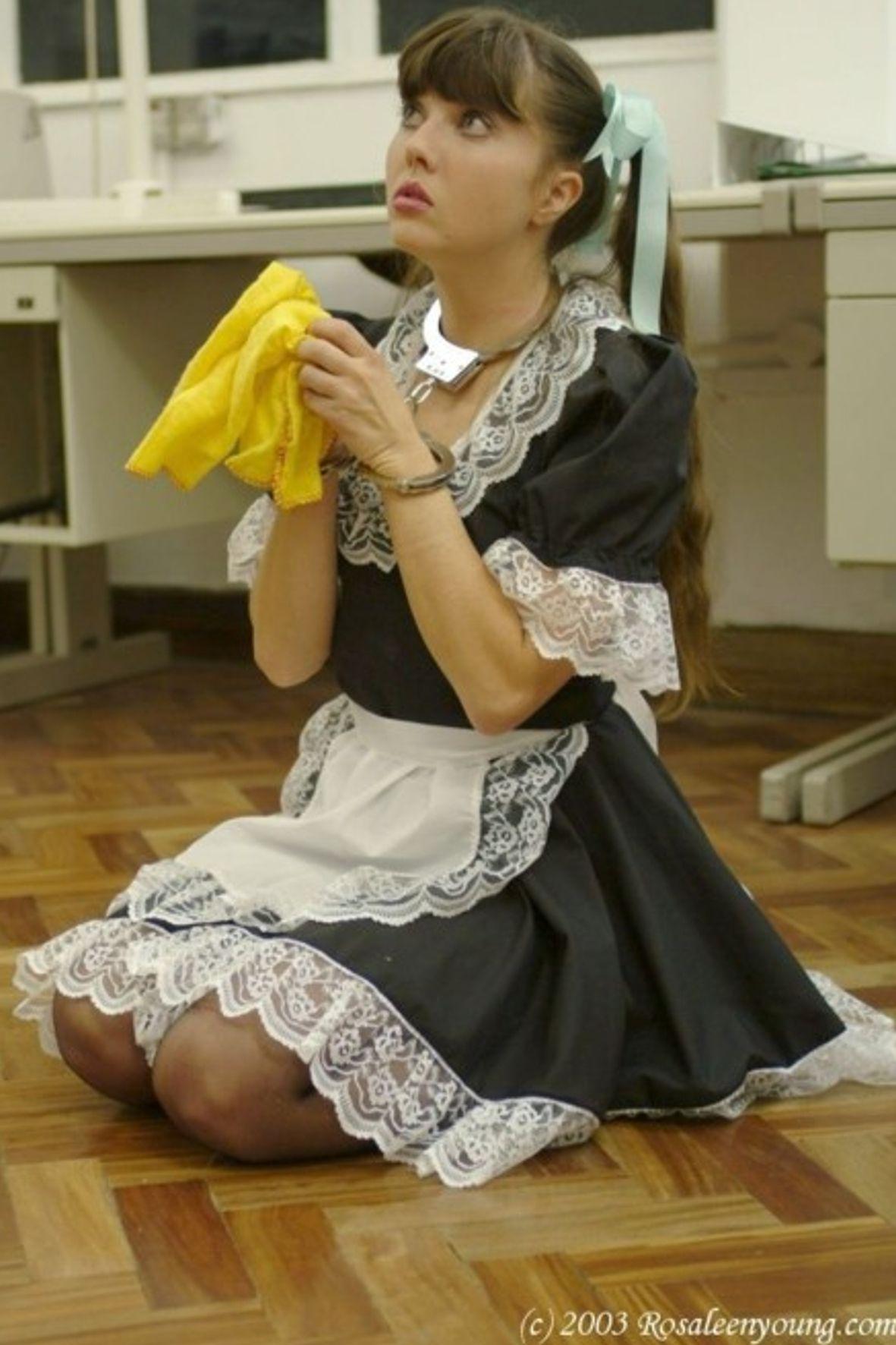 cherche femme de ménage geneve)