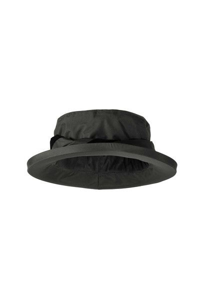 f5949232a9c Target Dry Ladies Canterbury Rain Hat - Dark Olive The Canterbury Hat is a  fleece-