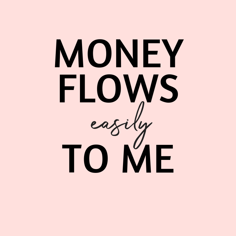 Mindset matters that's why you need to learn how to get a success mindset to make more money! You need a millionaire mindset to become rich! - Selfmadeladies.com - Blog about how to make money, money affirmations, money making ideas, how to get a wealthy mindset #personalgrowth #moneymindset #moneyhabits Words to live by - inspirational motivation // bossbabe quotes motivation // motivational quotes #wordstoliveby #quotes #quotestoliveby