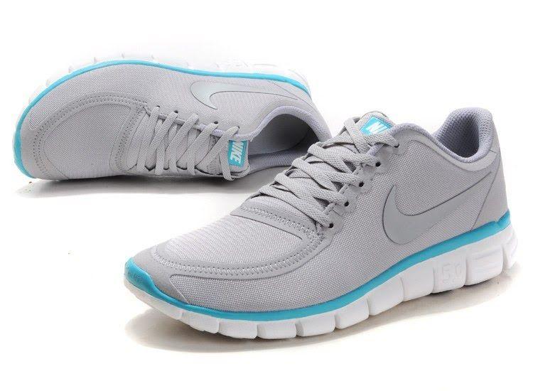 Nike Zapatillas De Salida Mayoristas